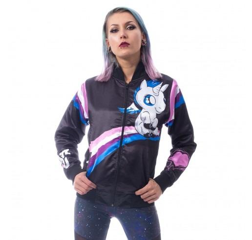 Cupcake Cult, Indie Clothing Brands, Alternative Clothing, Emo