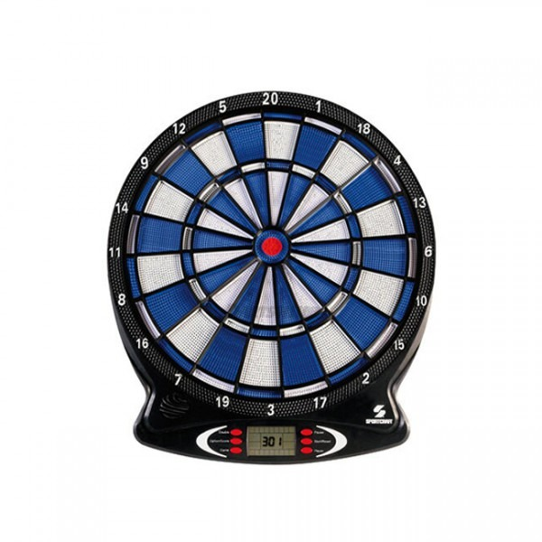 Darts Shop Darts Hive  [79505 > Unicorn Soft Electronic Dartboard