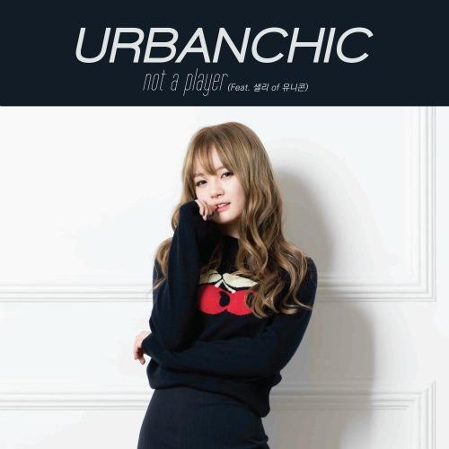 Dl Mp3] [single] Urban Chic