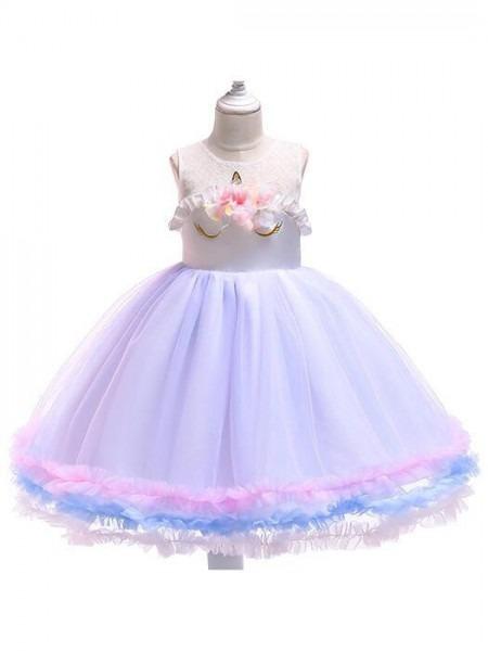 Dreaming Unicorn Dress