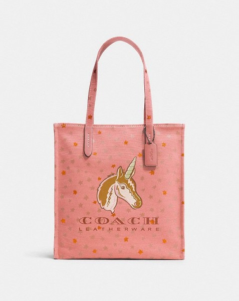 Embrace The Unicorn Trend With These Accessories!