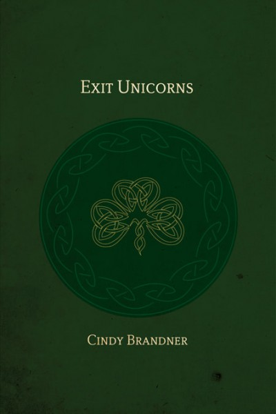 Exit Unicorns Series