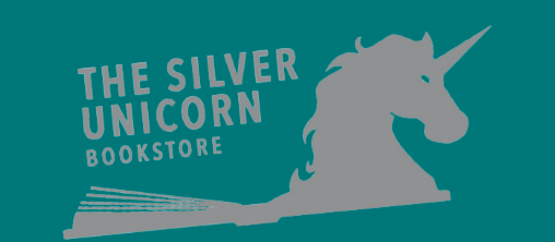 Friendship Tour Stop  The Silver Unicorn Bookstore