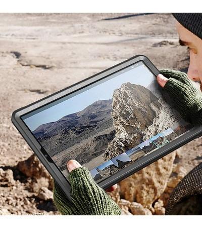 Galaxy Tab S6 Unicorn Beetle Pro Rugged Case