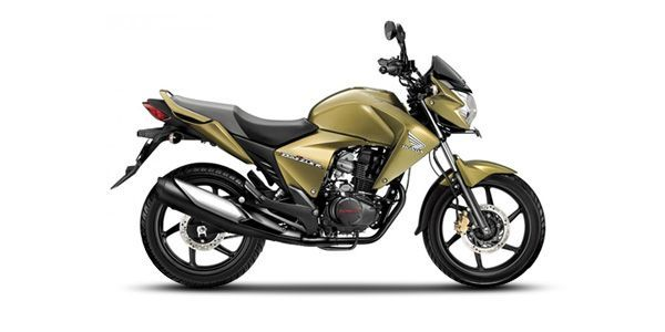 Honda Cb Dazzler Questions & Answers