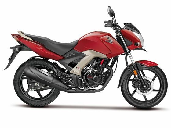 Honda Unicorn 160 Vs Bajaj Pulsar 150 Vs Hero Hunk Spec Comparison