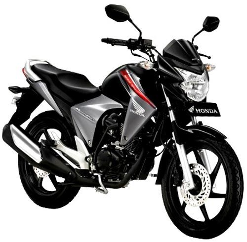 Honda Unicorn Dazzler Review