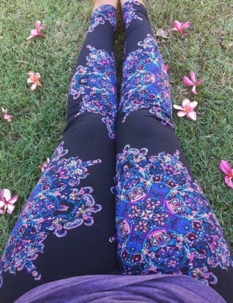 How Gorgeous Are These ! One Of The Most Popular Lularoe Unicorns