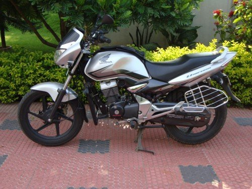 Indian Bikes Reviews