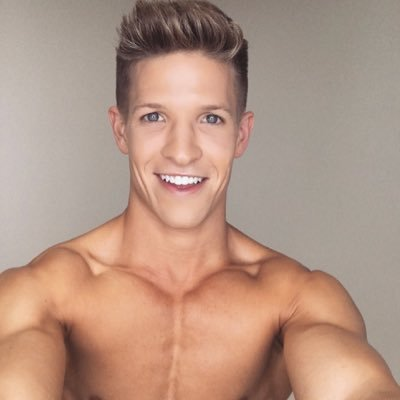 Jake Dupree (@jake_dupree)