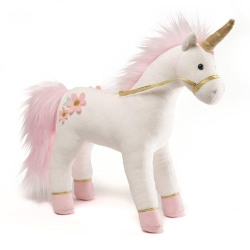 Lilyrose Pink Unicorn Large 13