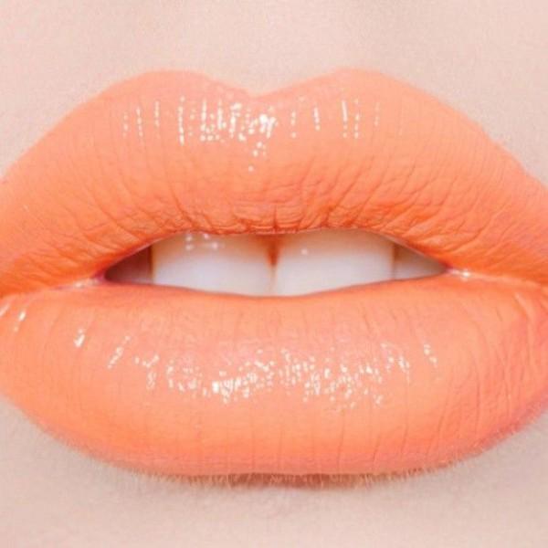 Lime Crime Unicorn Lipstick In Cosmopop