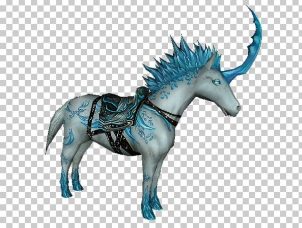 Metin2 Horse Massively Multiplayer Online Role
