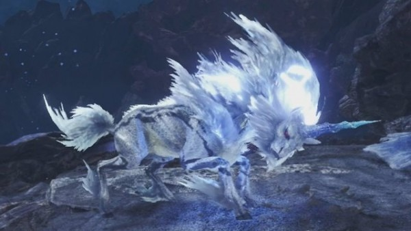 Monster Hunter World Kirin  Location, Strength And Weaknesses