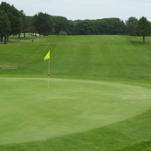 Photos At Unicorn Golf Course