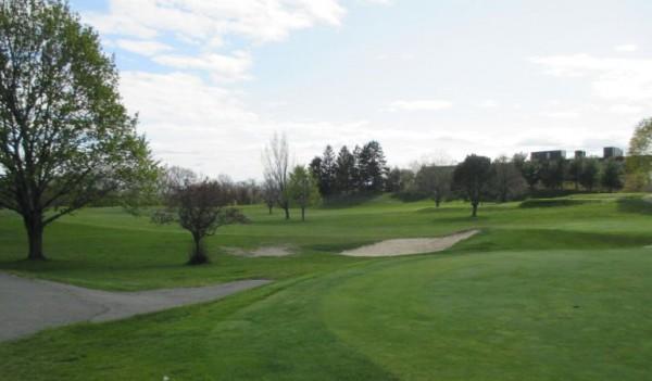 Photos For Unicorn Golf Course