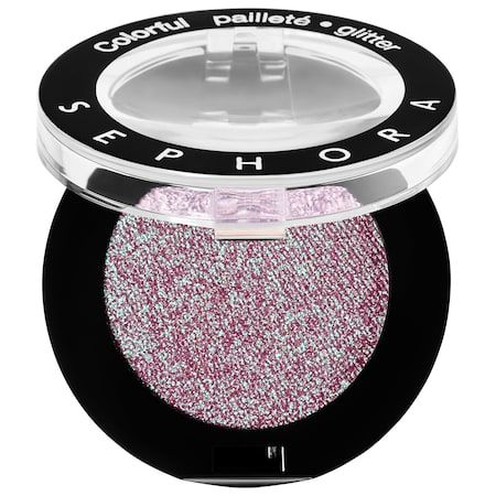 Sephora Collection Colorful Eyeshadow 361 Unicorn Dust 0 042 Oz
