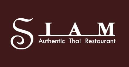 Siam Authentic Thai Restaurant Delivery In Regina
