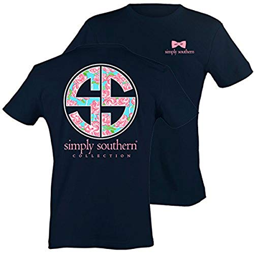 Simply Southern Youth Tees  Amazon Com