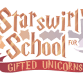 School For Gifted Unicorns