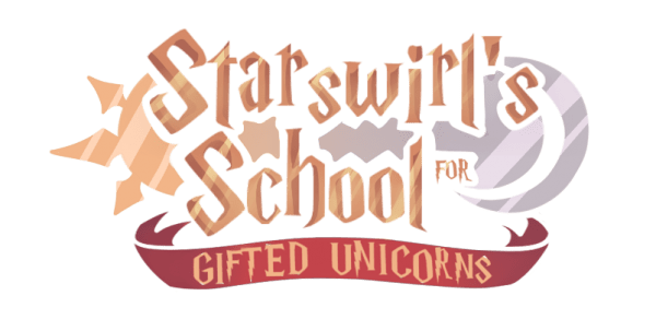 Starswirl's School For Gifted Unicorns