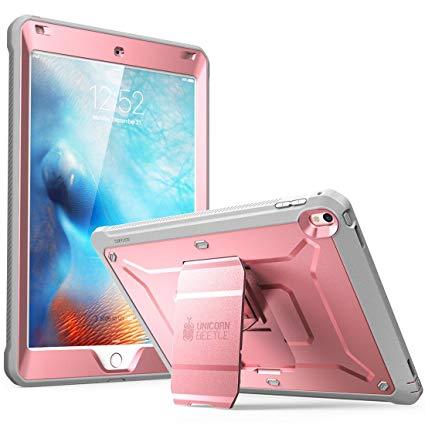 Supcase Unicorn Beetle Pro iPad Pro 10.5