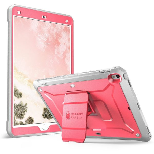 Top 10 Best Apple Ipad Pro 10 5 Cases And Covers
