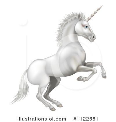 Unicorn Clipart  1122681
