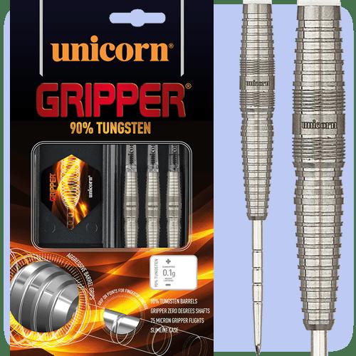 Unicorn Gripper Darts