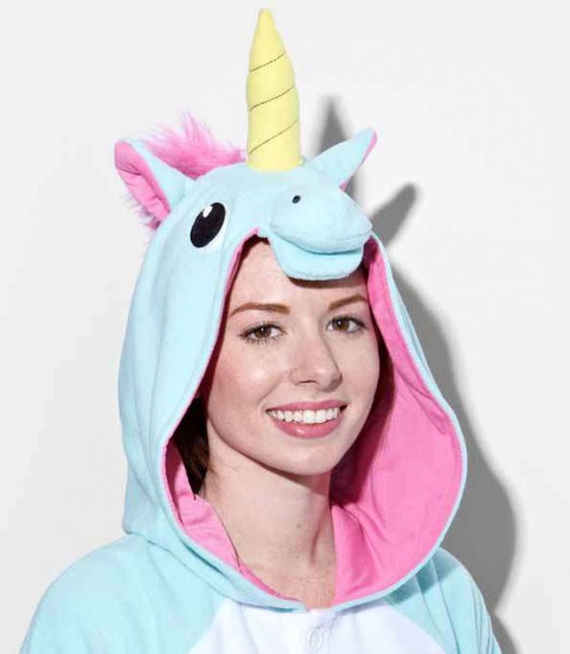 Unusual Unicorn Outfits   Adult Onesie