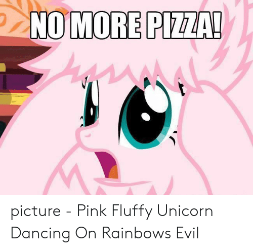 🐣 25+ Best Memes About Fluffy Unicorn Dancing On Rainbows
