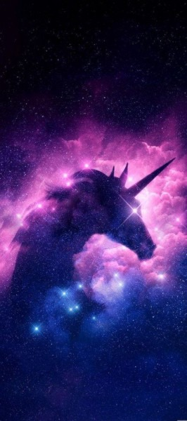 29 Ideas Wall Paper Iphone Unicorn Backgrounds For 2019  Wall