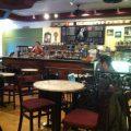 Unicorn Cafe Evanston