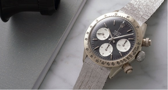 5 Reasons Why Some Watches Appreciate And Others Don't