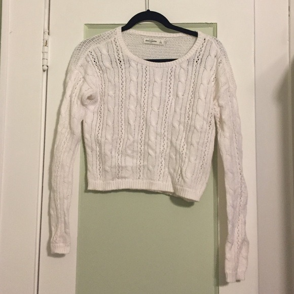 Abercrombie Kids Sweaters