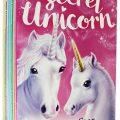 My Secret Unicorn Collection