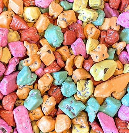 Amazon Com   Sweetgourmet Rainbow And Unicorns Candy Buffet