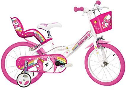 Amazon Com  Dino Bikes 164r
