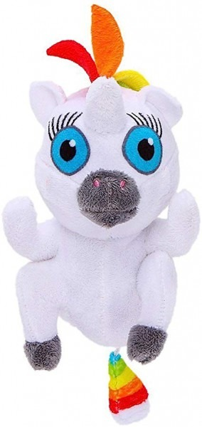 Amazon Com  Fiesta Toys Squatty Potty Dookie The Ice Cream Pooping