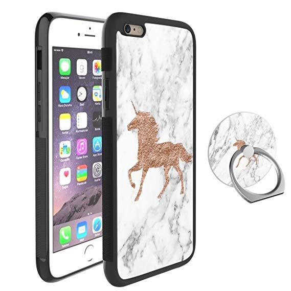 Amazon Com  Iphone 6 Plus Case, Rose