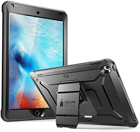 Amazon Com  Supcase [unicorn Beetle Pro Series] Case Designed For