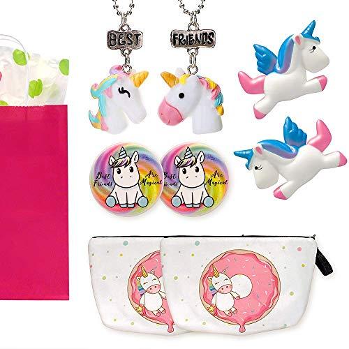Amazon Com  Unicorn Gifts For Girls