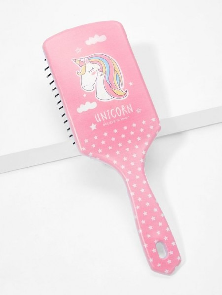Unicorn Massage Tool
