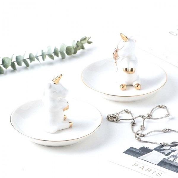Ceramic Ring Dish Ceramic Ring Dish Wholesale Uk Plain White