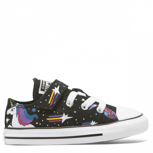 Converse Unicorn Shoes, New Products Added Daily  5s