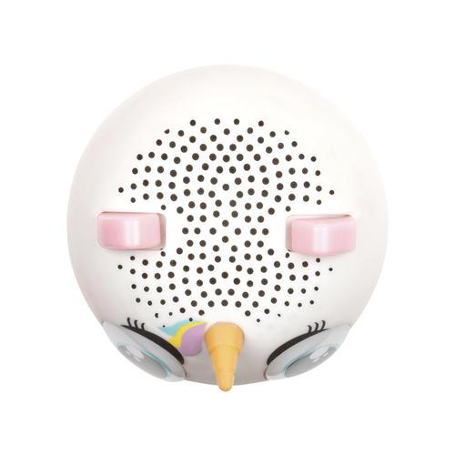 Cylo Bluetooth® Unicorn Critter Speaker At Menards®