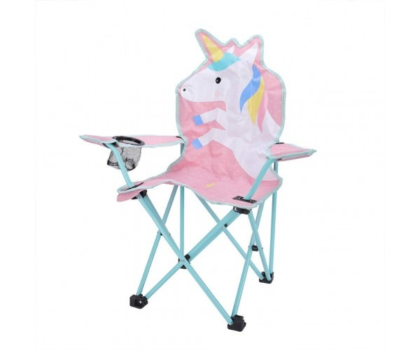 Daricowathx Children S Outdoor Folding Lawn And Camping Chair With