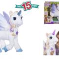 Starlily My Magical Unicorn