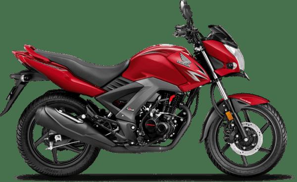 Honda Cb Unicorn 160 Price, Mileage, Review