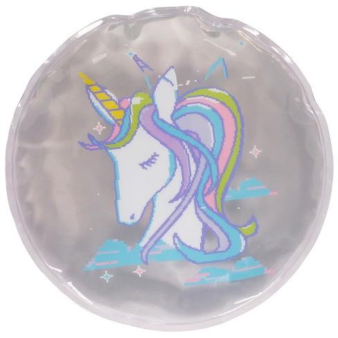 Ice Pack Unicorn